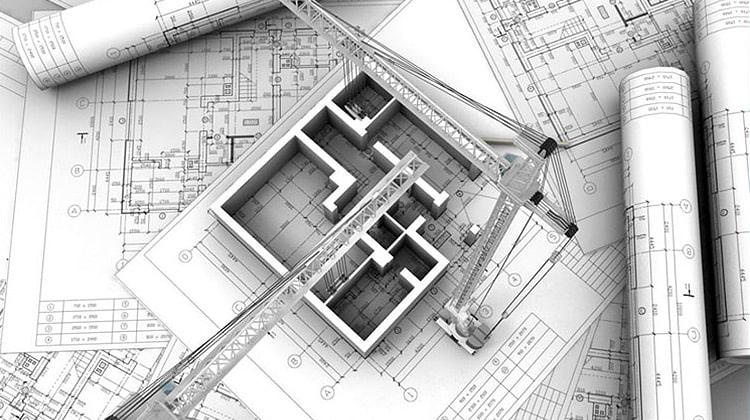 Anteproyecto y Proyecto ejecutivo para Estaciones de Servicio