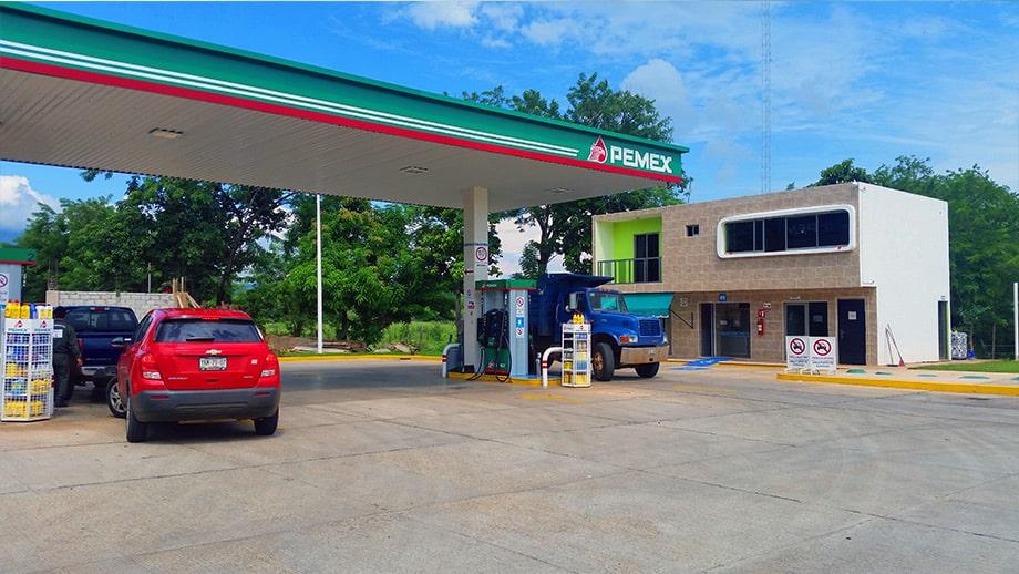 estación tatahuicapan