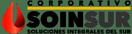 Logo CORPORATIVO SOINSUR